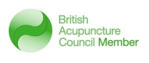 BAcC logo Members_RGB_pos