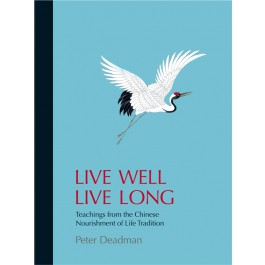 live-well-live-long-book-cover